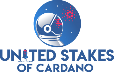 United Stakes of Cardano_SSa-R02b_Mil