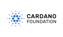 cardano-foundation